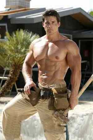 https://yoginiontheloose.files.wordpress.com/2011/07/muscular-carpenter.jpg