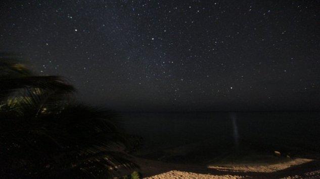 TulumStars