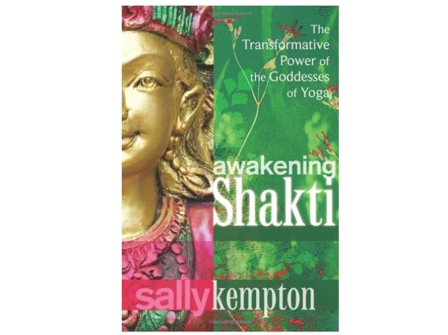 awakening-shakti-640_0