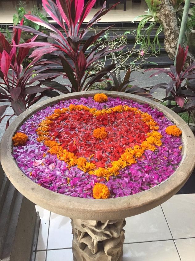 Bali3292014HeartHotel