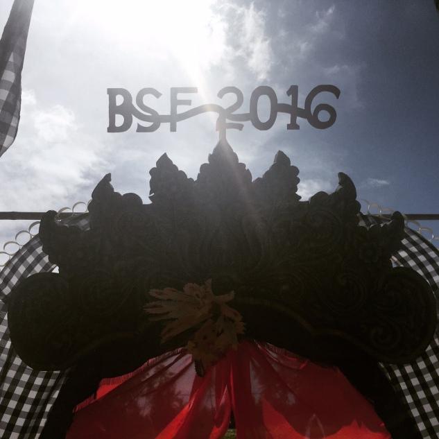 BaliBSF2016.JPG