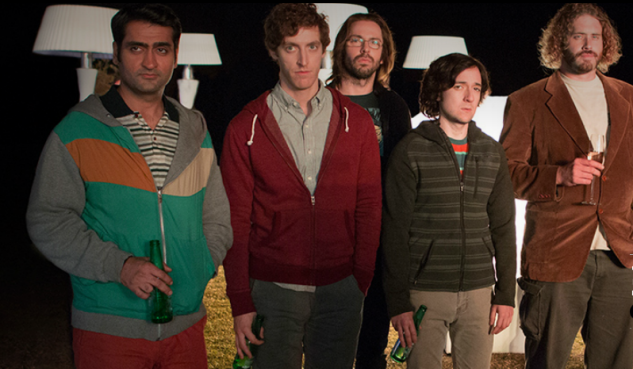 SiliconValley.png
